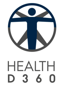 HealthD360