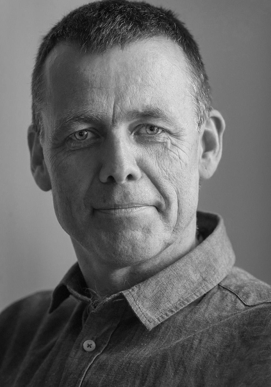 Carsten Obel